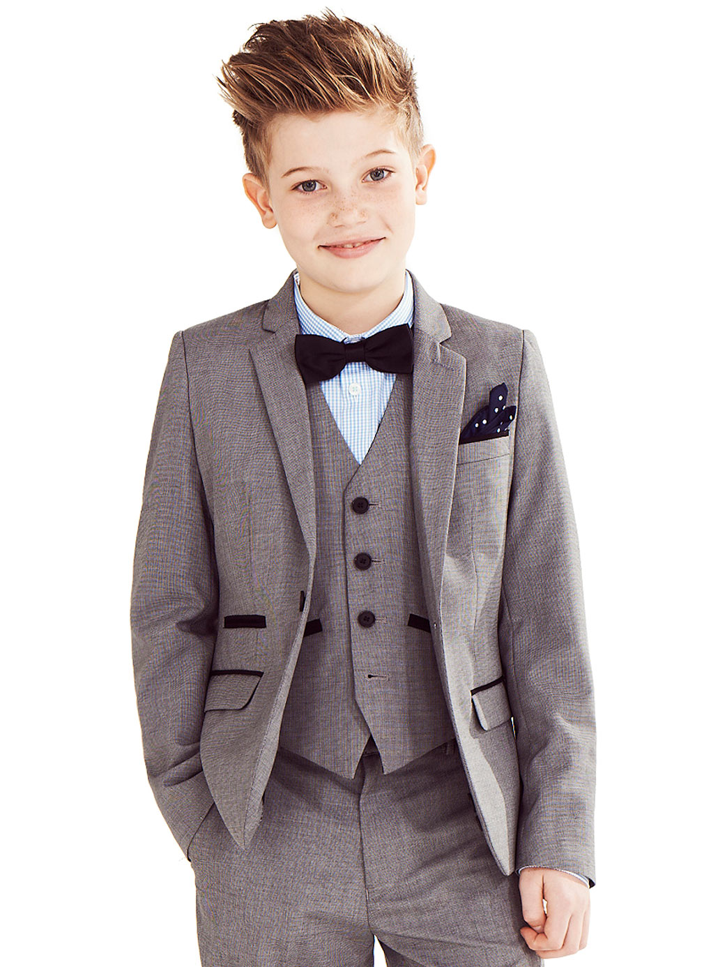 boys suit suit for boys - google zoeken orkrbyz