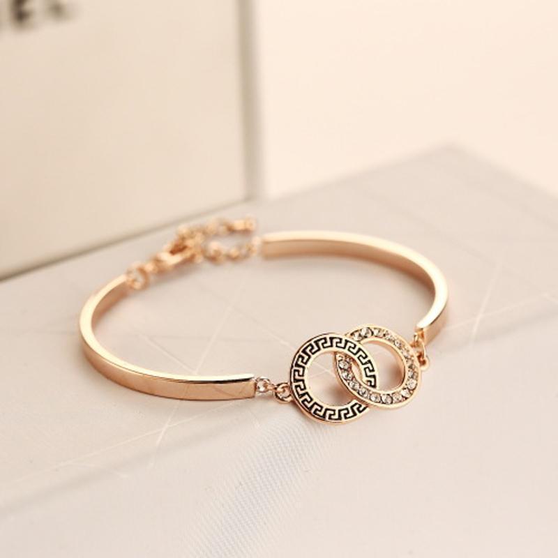 bracelets for women see larger image ocruggo