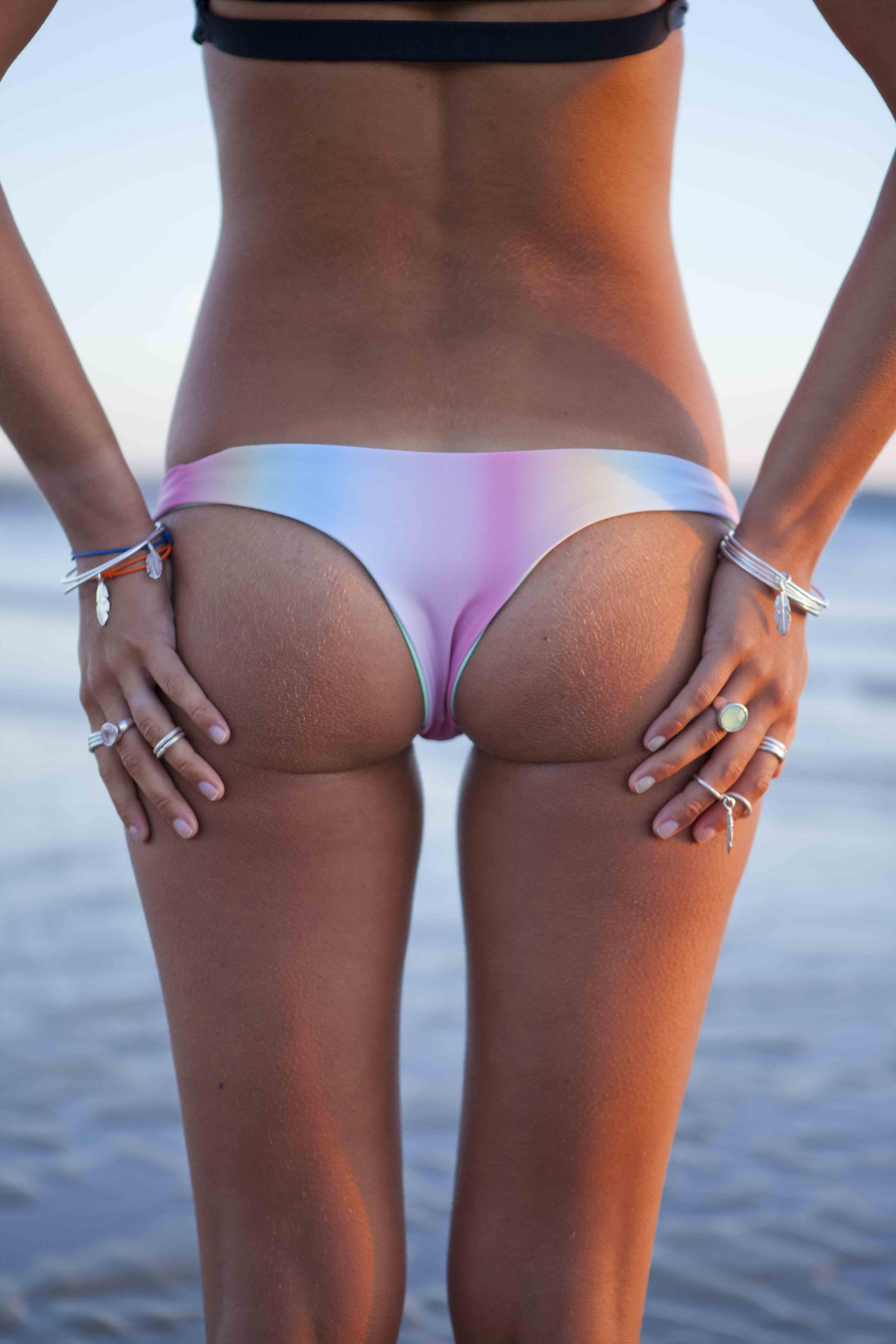 brazilian bikini bottoms brazilian style bikini bottoms mermaid orjulxd