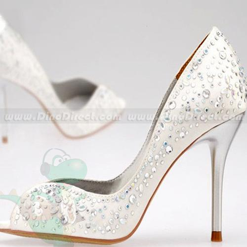 bridal heels more choices hslcebw