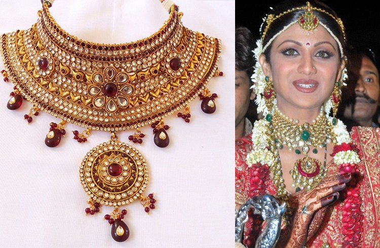 bridal jewellery designs bnkmkul