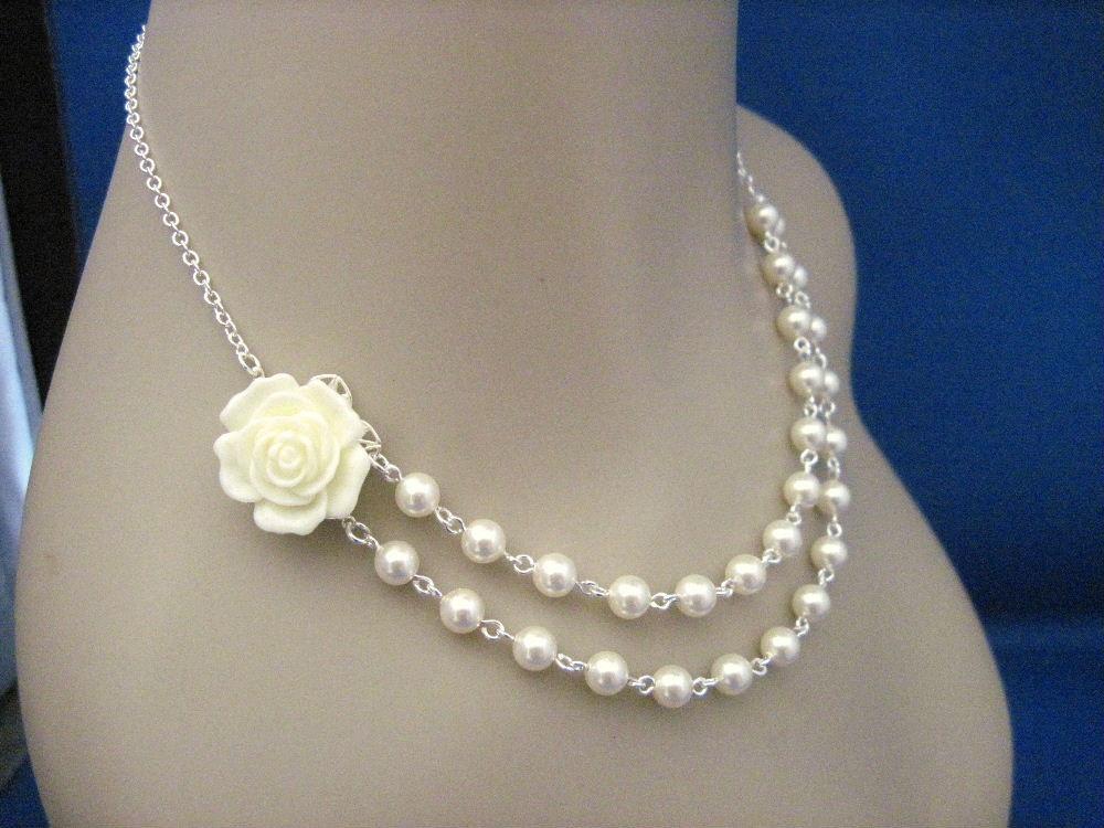 bridesmaid jewelry 🔎zoom ttvekdy