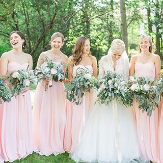 bridesmaid jewelry boutiques in houston, texas | brides fhtdbsn