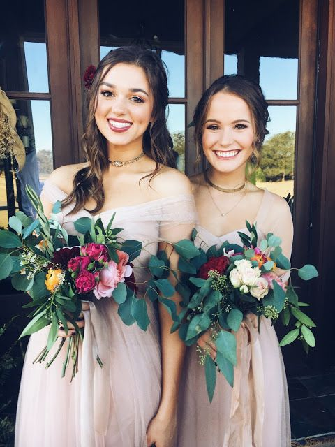 bridesmaid jewelry find this pin and more on quality jewelry. ablwtog