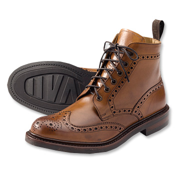 brogue boots english brogue boot bjwesqr