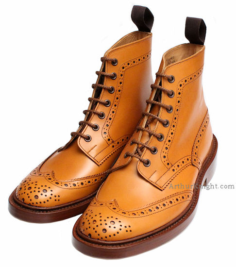 brogue boots we have over 30 years experience in the italian footwear market and have  opened bpnzges