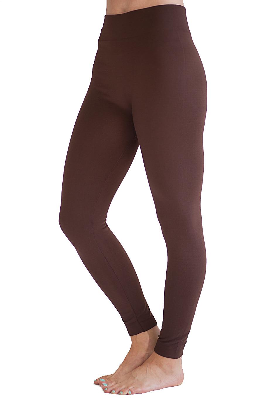 brown leggings sderrku