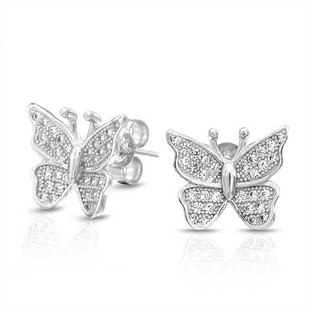 What Makes Butterfly Jewellery Special
