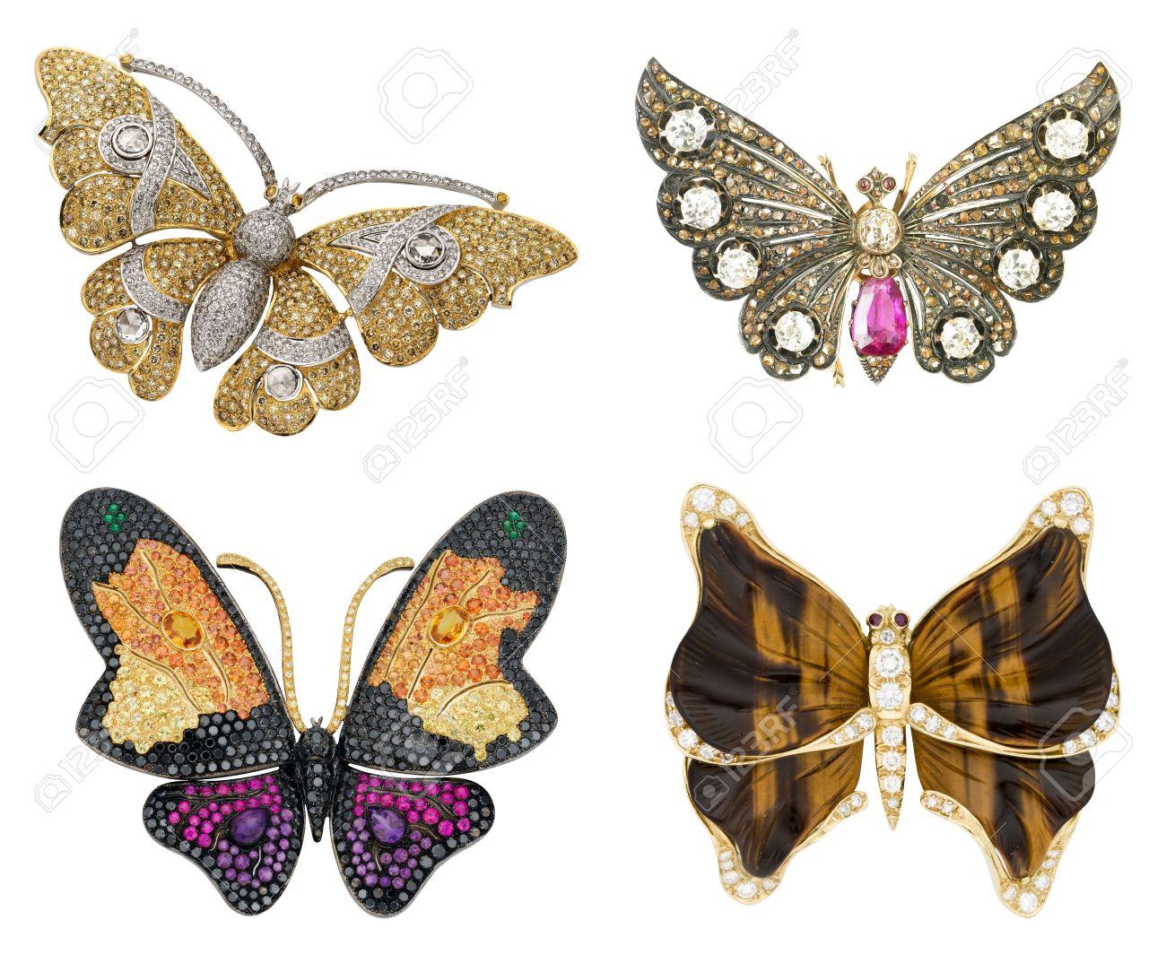 butterfly jewelry jewelry butterfly clrintu