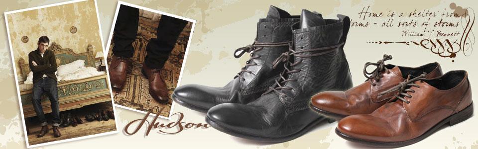 buy hudson shoes dejjywh