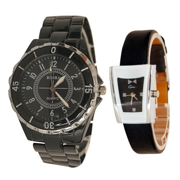 Mens Wrist Watches Designs for Today