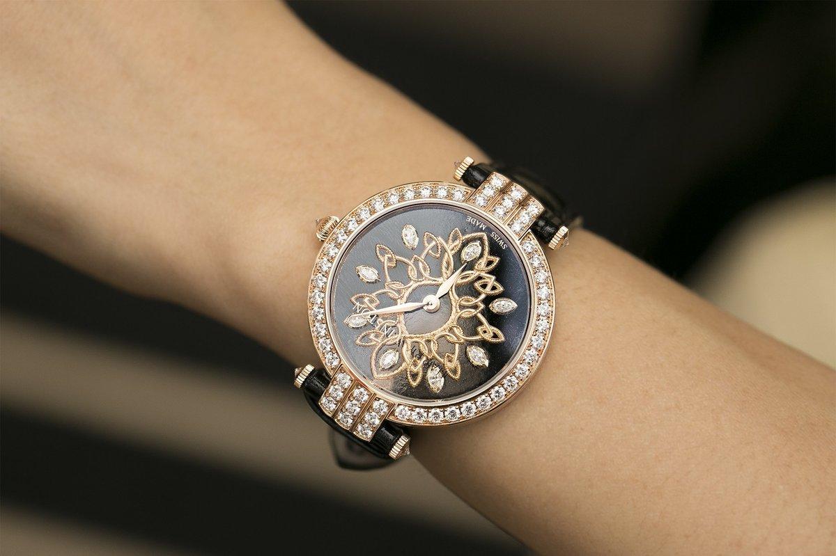 buyeru0027s guide to high luxury jewelry 2 irjqjvx