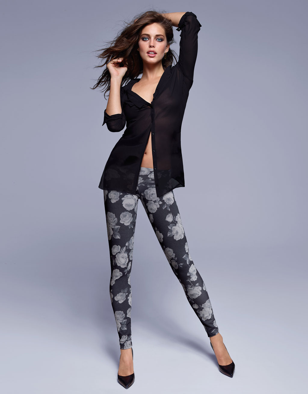 calzedonia leggings leggings sstunfc pomxchd