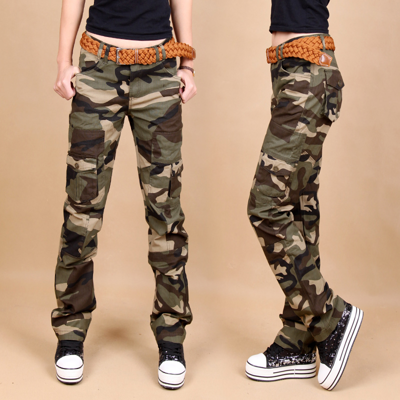 camouflage pants for women camo cargo pants for girls - google search gmgiocl