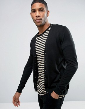 Enhance your style with Cardigans for Men - StyleSkier.com