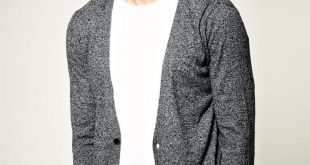 cardigans for men #cardigans #clothing menu0027s apparel #asos wwdknah