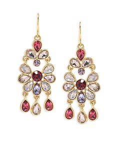carolee chandelier earrings - bloomingdaleu0027s_0 dzwydlq