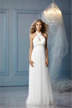 casual destination wedding dresses feolixp