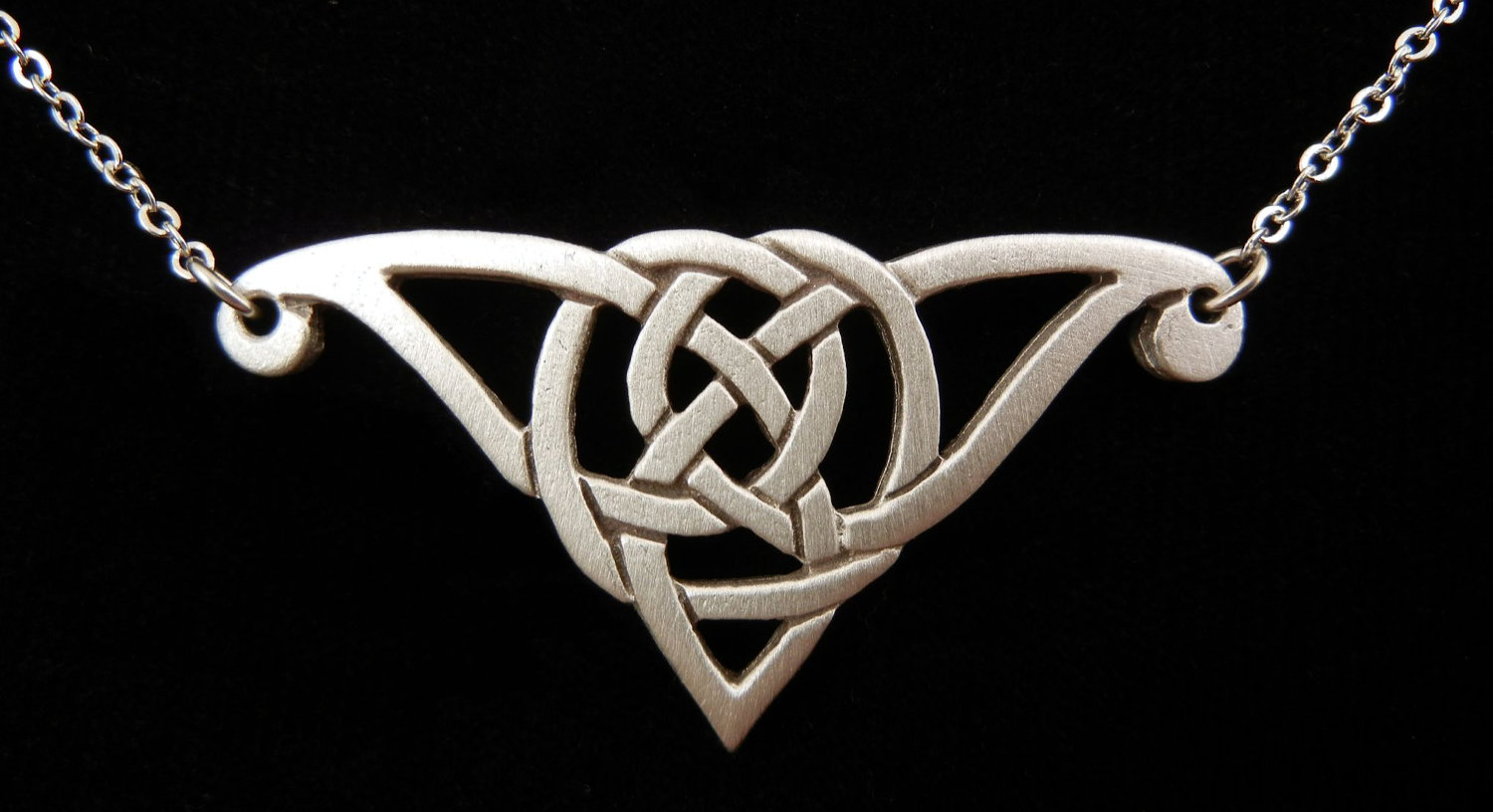 celtic jewelry ... http://img2.etsystatic.com/000/0/5430253/ ynqchje