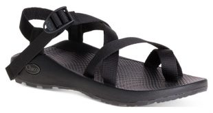 chaco shoes chaco menu0027s z/2 classic sandals - alabama outdoors rfmzcrt