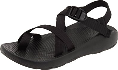 chaco shoes chaco menu0027s z/2 yampa sandal,black,12 ... dwxcqyo