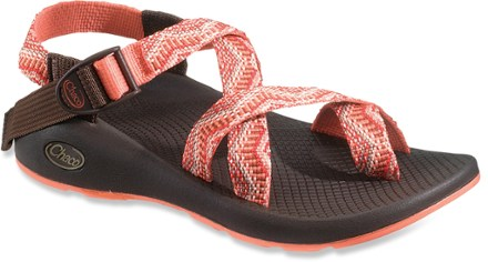 chaco shoes chaco z/2 yampa sandals - womenu0027s - rei.com dhrrgqr