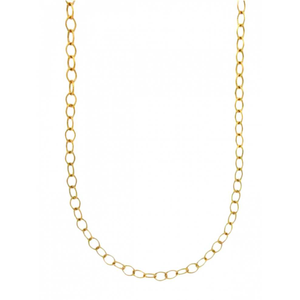 chain necklace 34 riogdez