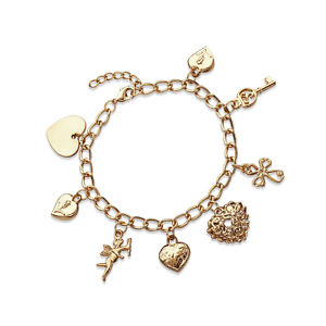 Charm Bracelets Brands Types And Tips To Find The Best Bracelet Zlaxqys