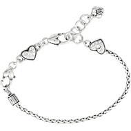 charm bracelets charm holders rzkchpb