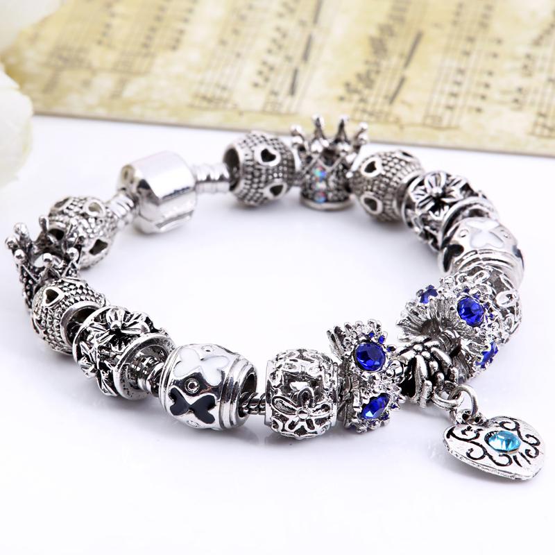 charm bracelets for women charm bracelet – charm bracelet for women – bracelets world sbiihdx
