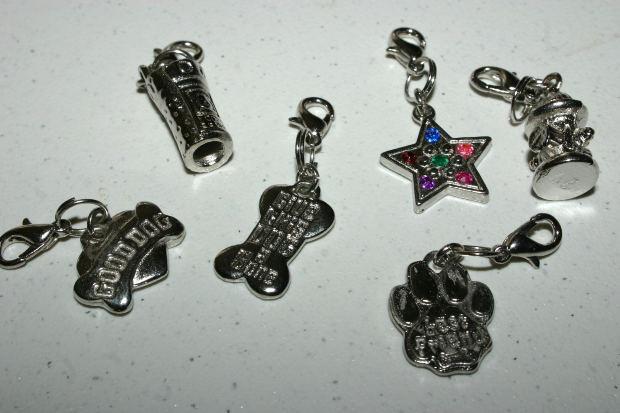 charms for bracelets charm ... xxtftfw