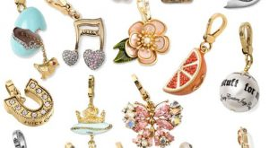 charms for bracelets juicy couture charms. juicy couture charmscharms for braceletspandora ... kvcwnyu