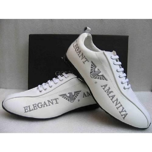 china wholesale armani sneakers on sale 1009 pretty,armani wallets,armani  beauty,hot pqcuvml