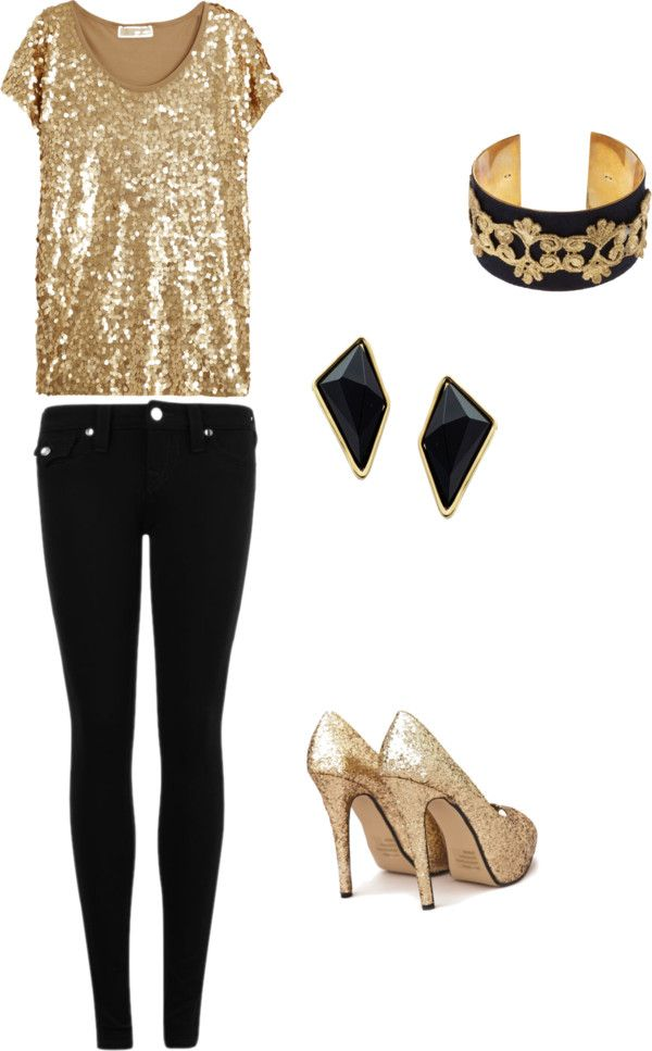 christmas party outfits find this pin and more on fashion .  sfcsvat