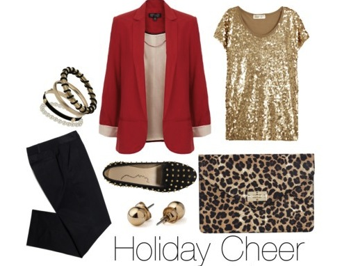 christmas party outfits how to dress for a work christmas