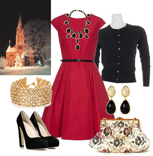 christmas party outfits outfits for christmas party slckpcn