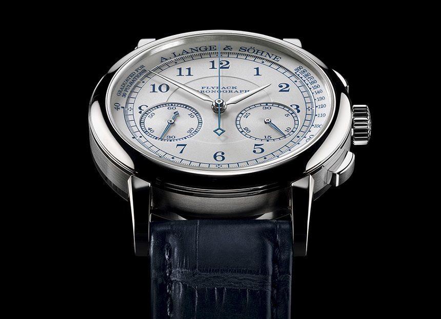chronograph watch starting point: best dressy chronograph watches abtw editorsu0027 lists cjokqdw