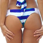 Types of Brazilian bikini bottoms that one can choose