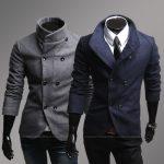 Buy Great looking Coats for Men