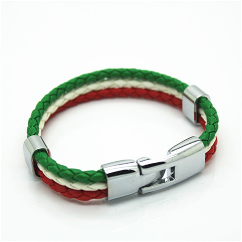compare prices on mens italian bracelets online shoppingbuy low crvigdv