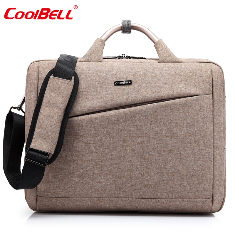 computer bags for women cool bell designer 15.6 inch men women laptop notebook computer bag 2016  new fashion thuteob