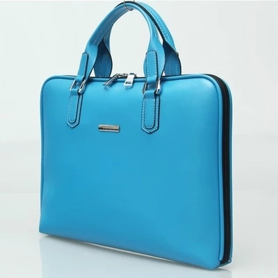 computer bags for women model women39s 15quot leather laptop bag women39s laptop bags lapto ldykulc