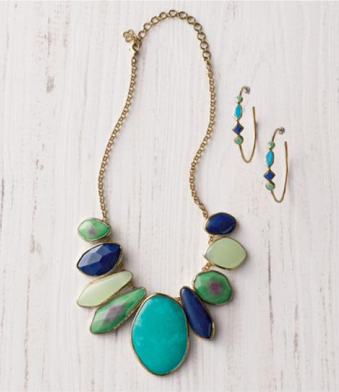 contemporary jewellery for women qtktoyg