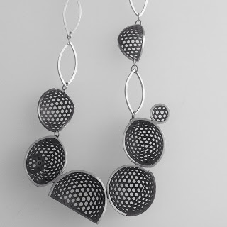 contemporary jewellery jan gtphktc