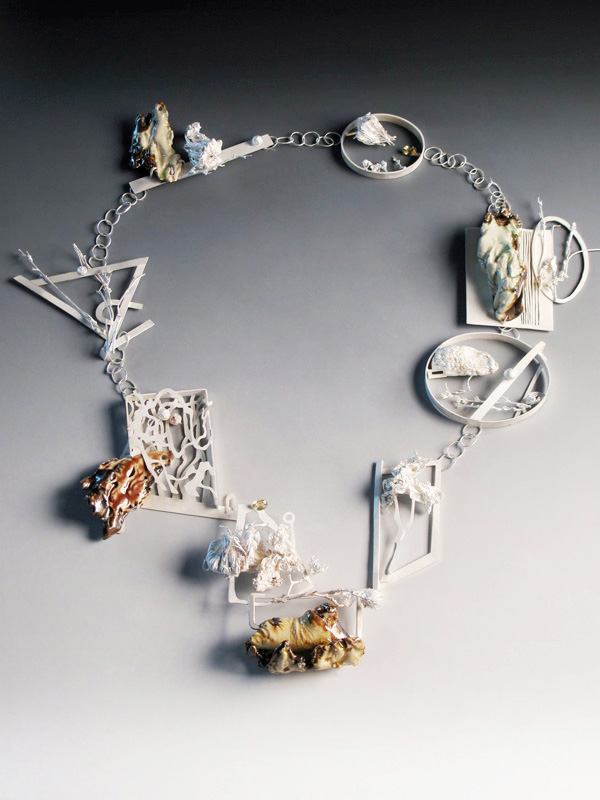 contemporary jewellery to ... twythhz