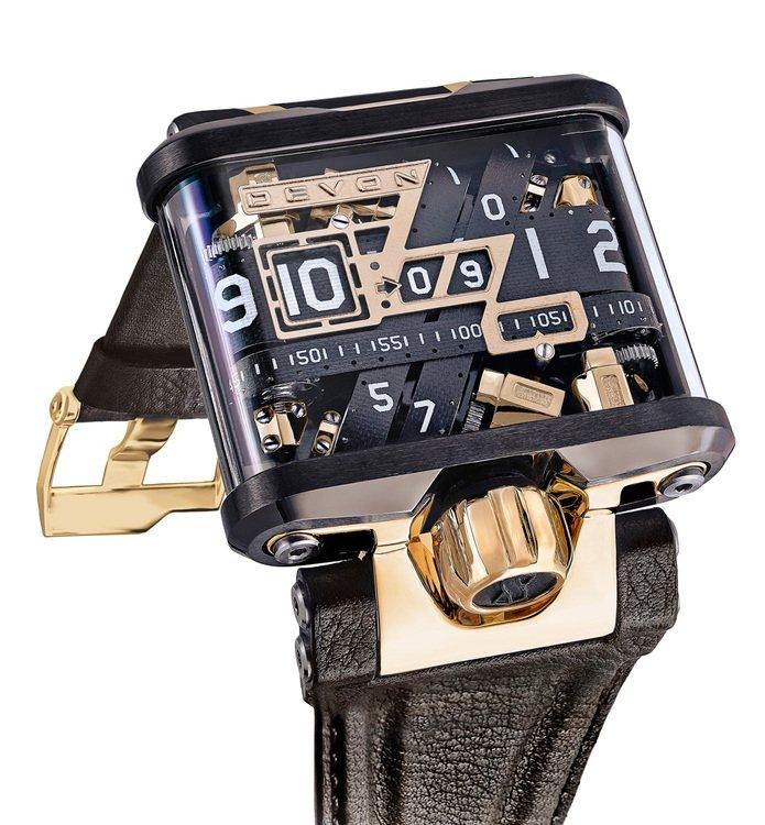 cool watches undefined khjleoz