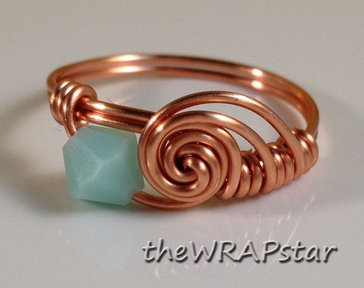 The best thing about copper jewelry for What metal is best for jewelry