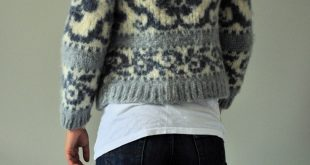 cowichan sweater bmjpwti