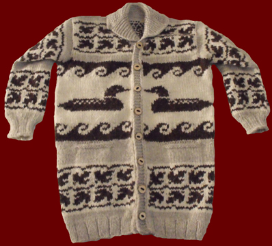 cowichan sweater designs xvsvagk