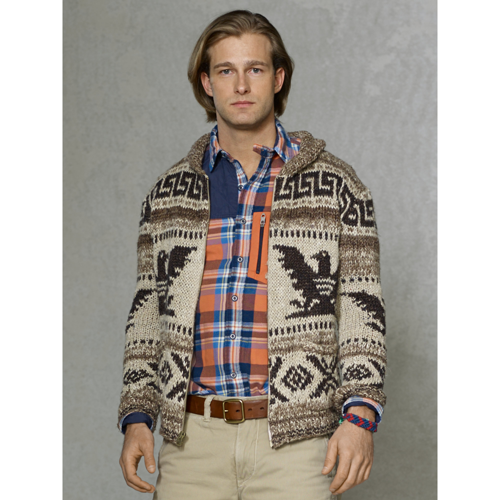 cowichan sweater gallery dtccxrs
